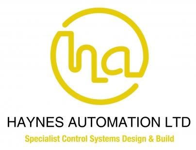 Haynes Automation Limited